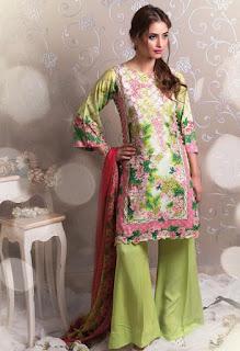 rang-rasiya-winter-fashion-digital-fall-linen-dresses-2016-17-for-ladies-9