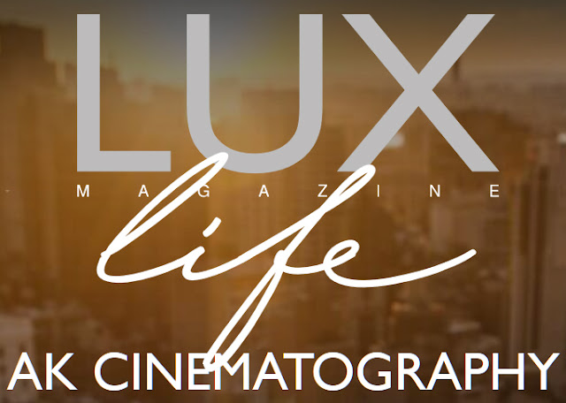 https://www.lux-review.com/lux_awards/wedding-awards/