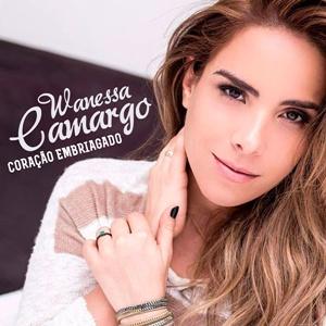 Baixar CD Wanessa Camargo 2016 MP3 Grátis