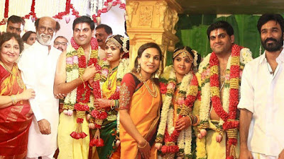 rajni-in-Harshvardhan-y-gee-son-wedding