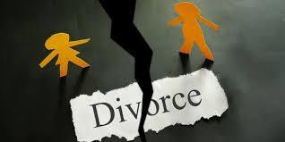 Keutamaan menikahi janda