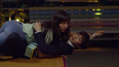 Imagen playful-kiss-1758-episode-9-season-1.jpg