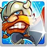 Download Pocket Heroes Mod Apk Terbaru
