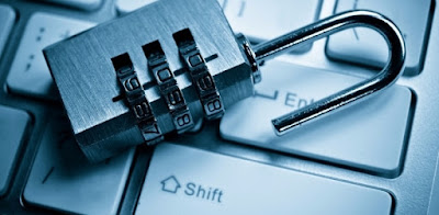 How important is data protection?