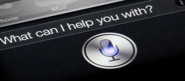 Siri can fix the problem of malicious messages on iPhone