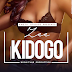 Audio | Zee - kidogo | Download Mp3 [ New Song ]