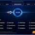 Cara Menggunakan Advanced SystemCare