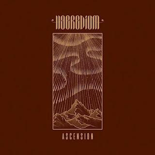 """Το βίντεο των Haeredium για το """"Merchant Of Lies"""" από το album """"Ascension"""""""