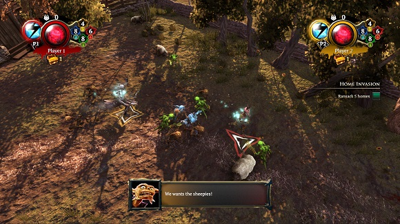 overlord-fellowship-of-evil-pc-screenshot-www.ovagames.com-4