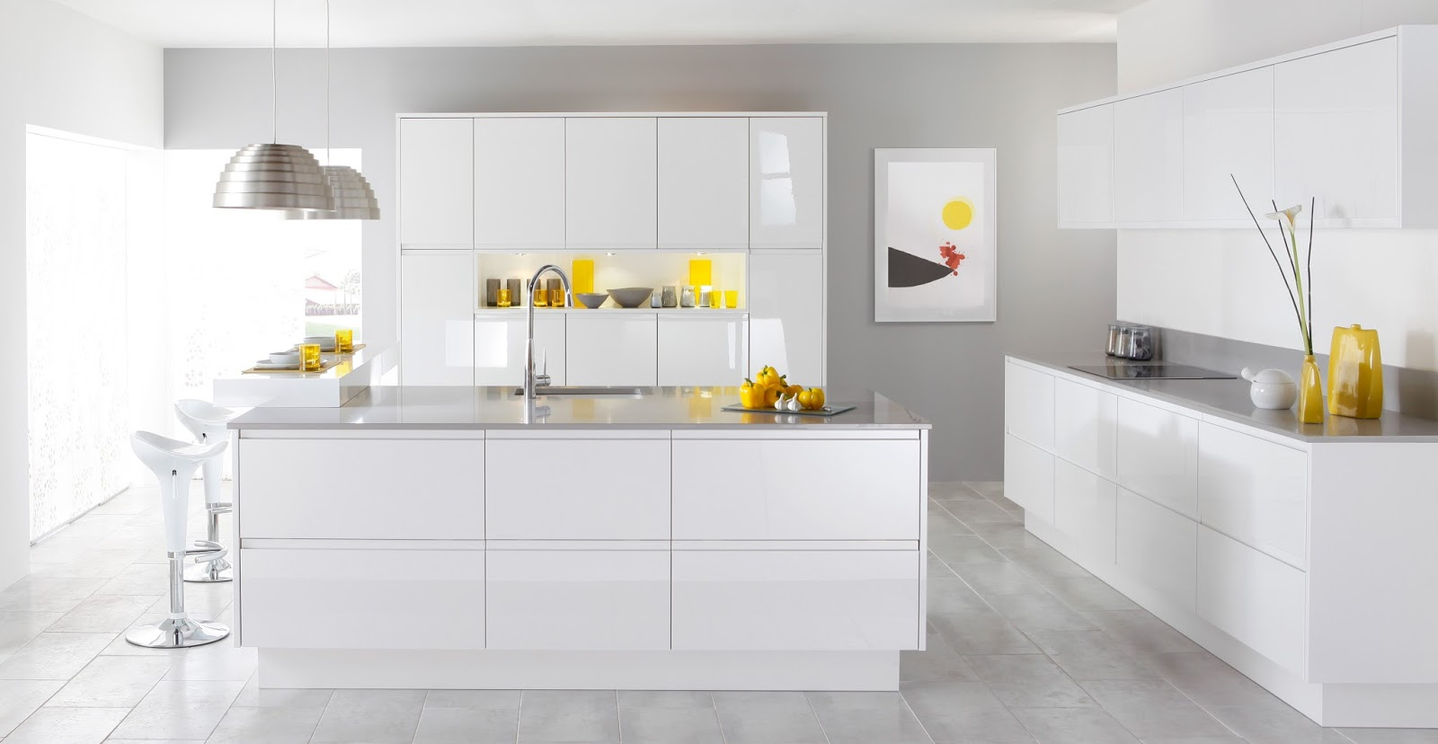 kitchen trends 2016. Kitchen Trends For 2016  Oh So Amelia