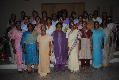 Community Leadership Gathering