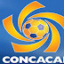 Información Eliminatorias CONCACAF