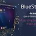 Transforme seu PC em um Celular Android no Windows com BlueStacks