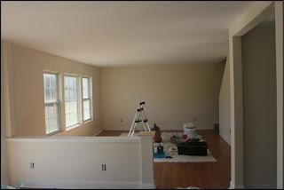 919-742-2030 Drywall Estimate Repair Finishing Texture Durham