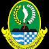Kode Pos Provinsi Jawa Barat