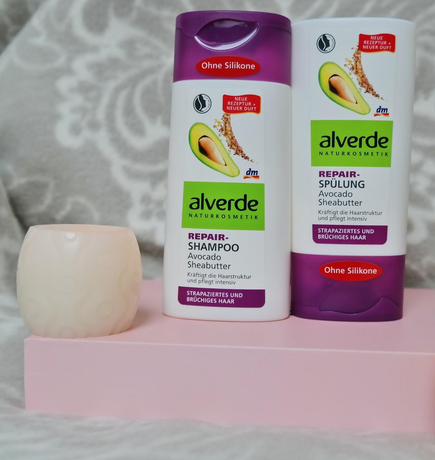 shampoo ohne silikone von wella modische haarschnitte. Black Bedroom Furniture Sets. Home Design Ideas