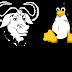 Apa Itu Sistem Operasi GNU/Linux?