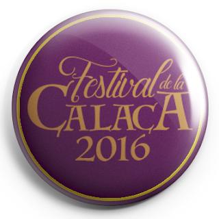 festival de la calaca guaymas 2016