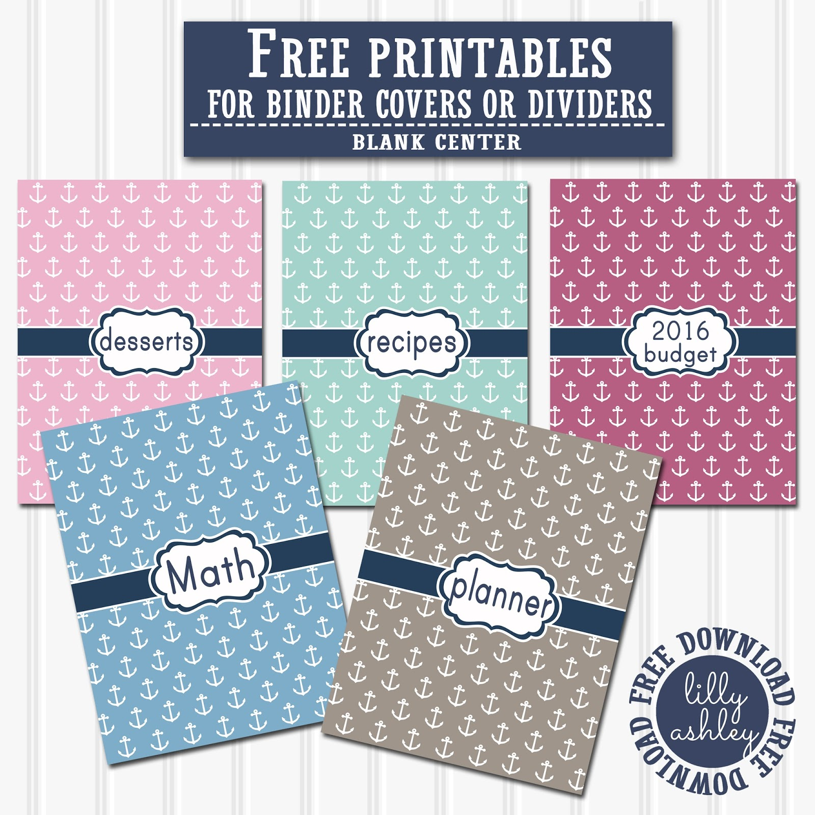 Make It Create...Free Cut Files And Printables: Free