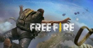 Free Fire Battlegrounds MOD APK