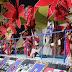 Carnaval de Porto Alegre tem mais desfiles hoje.
