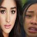"""FUNNY : Liza Soberano On PBB Housemate Maymay """"INIAGAWAN MO KO KAY ENRIQUE ? """""""