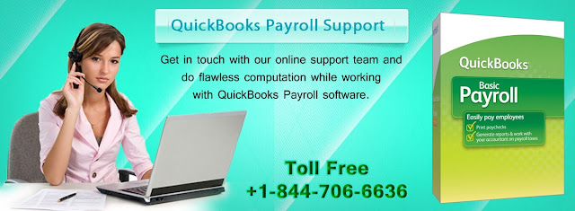 QuicKbooks payroll Support, QuicKbooks payroll Support Number