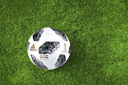 Sepakbola, Olahraga Pemersatu Bangsa