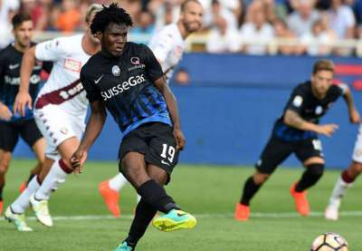 Spurs-target-Kessié-agrees-summer-move