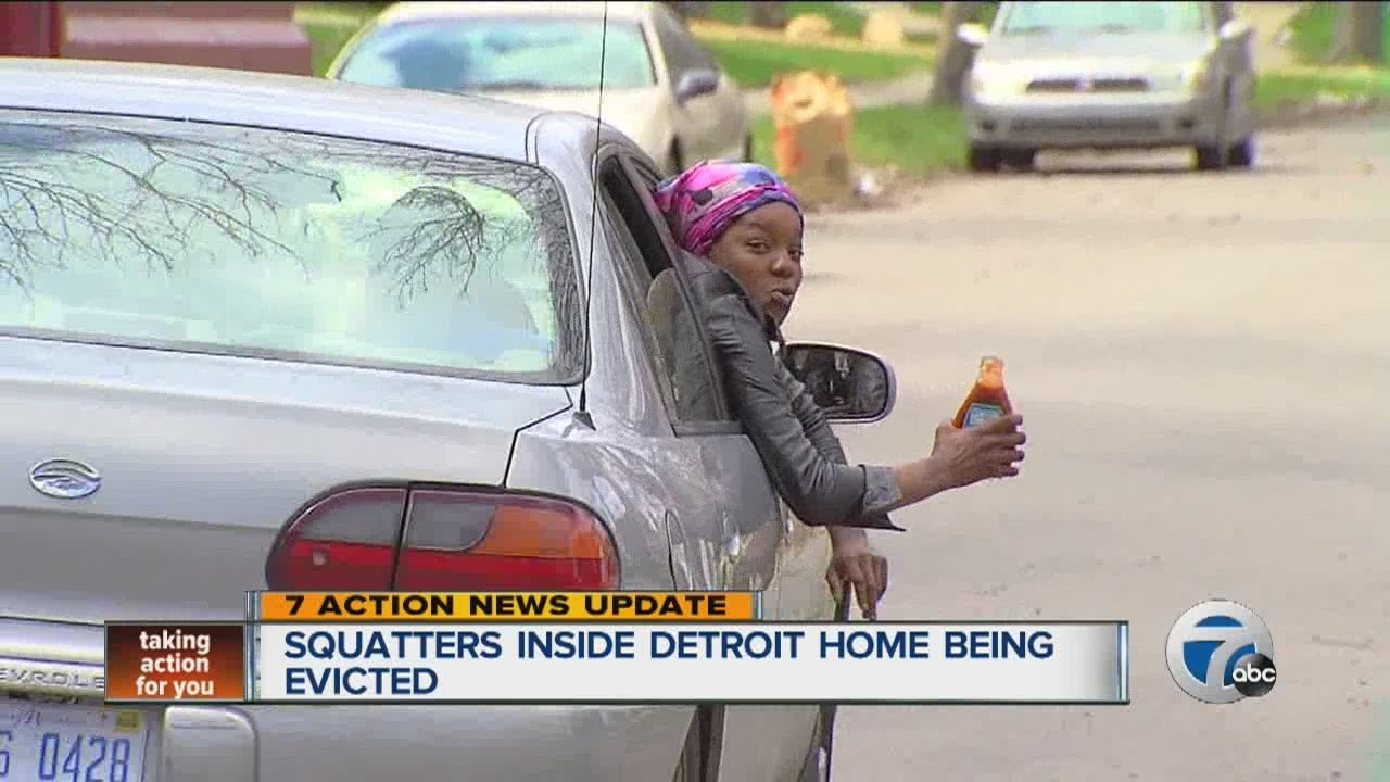 Your Tax Dollars at Work: 88 Million for Detroit