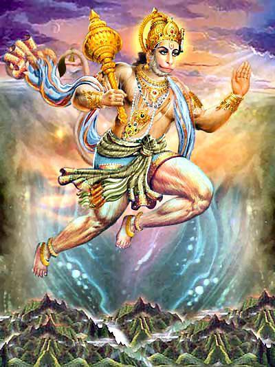 God Krishna Hd 3d Wallpaper Bhagwan Ji Help Me Hanuman Ji Ki Jai Wallpaper