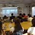 """Βιβλιοθήκη Καλαμπάκας-""""Ένα απόγευμα με το Media Lab του MIT"""""""