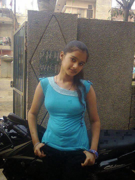 Kolkata Hot Girls  Hot Desi Girls Pictures  Wallpapers-6972