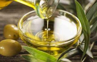 manfaat minyak zaitun untuk rambut dan cara penggunaannya