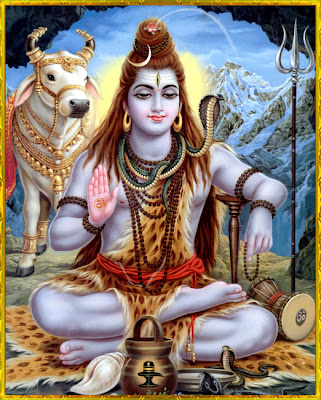To download bhajans.