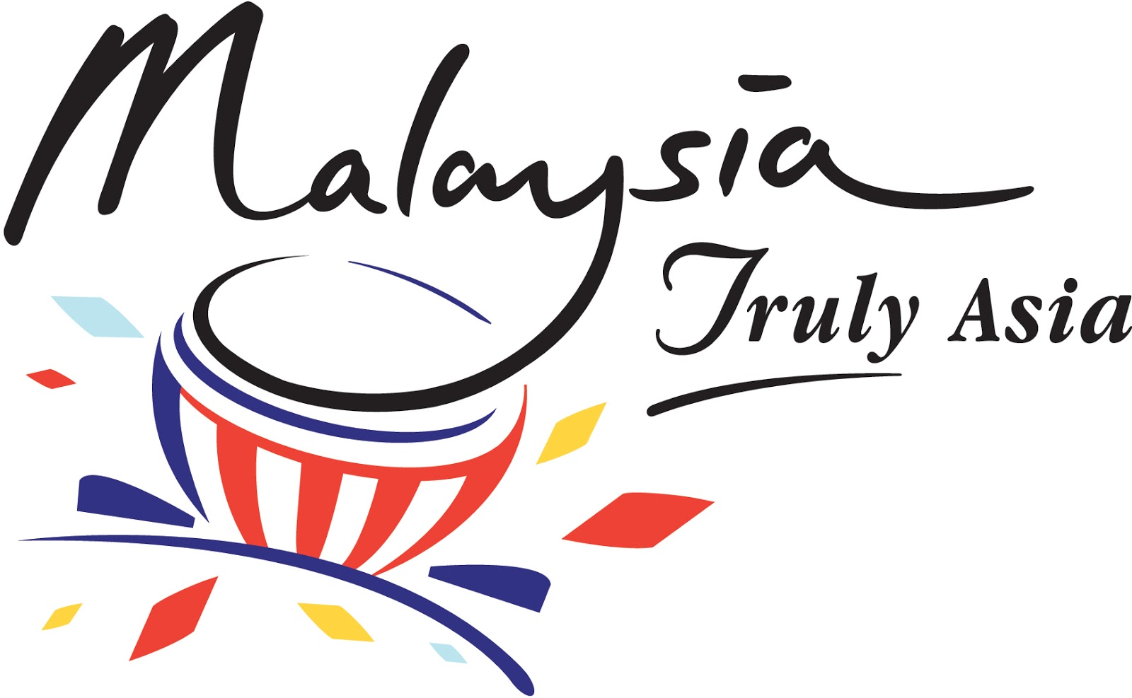 how to promote malaysia tourism Best 21 part time doctoral programs in malaysia 2017/2018 the world is not such a lonely planet anymore but the very resources we promote through tourism are in danger of degradation essays - largest database of quality sample essays and research papers on malaysia national day celebration to see this page in other essay how to promote local.
