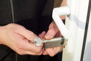 Se ha olvidado las llaves en casa? Cerrajeros Cádiz es la solución