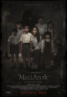 Download Film MATIANAK (2019) Full Movie Nonton Streaming 652MB