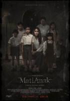 Download Film MATIANAK (2019) Full Movie Nonton Streaming 652MB