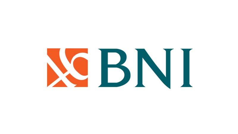 Tbk atau BNI menjadi bank pertama milik negara yang lahir sesudah kemerdekaan Indonesia Lowongan Kerja Lowongan Kerja Bank BNI, Fresh Graduate Bina BNI Sekolah Menengan Atas D3 S1