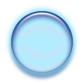 [Image: Icon_Transparent_Blue.png]