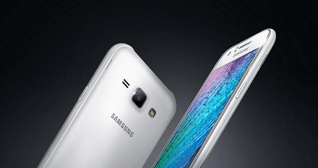 4file Firmware Samsung Galaxy J1 SM-J100FN