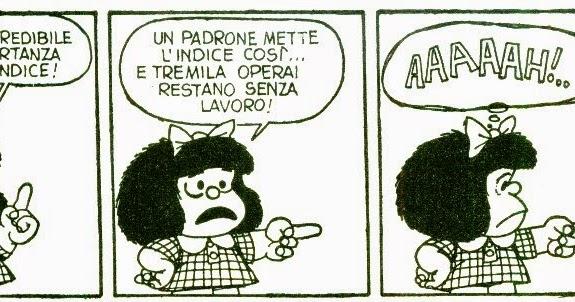 Immagini Mafalda Di Quino