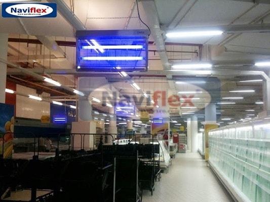 vi-sao-phai-lap-dat-den-diet-cong-trung-naviflex-1