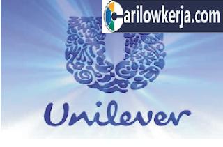 INFO NICHELOKER Lowongan Kerja Terbaru PT.Unilever Indonesia Terbaru