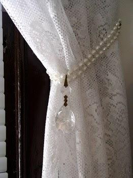 Lynn Morris Interiors Jewel Decor