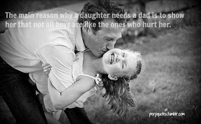 good-morning-messages-to-father-from-daughter