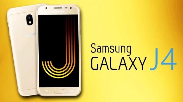 Harga Hp Samsung Baru Dirilis Pada Tahun 2018 Cobatau