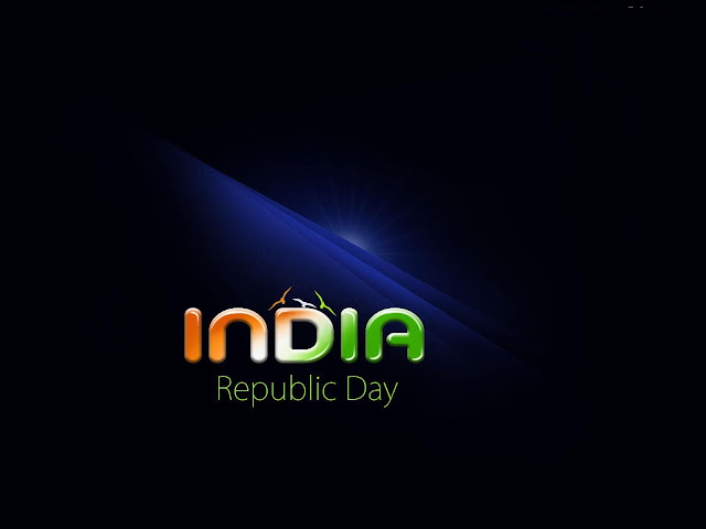 26 January Chief Guest of Republic Day 2018, Happy%2Brepublic%2Bday%2B2018%2Bwishes%2B%2528232%2529