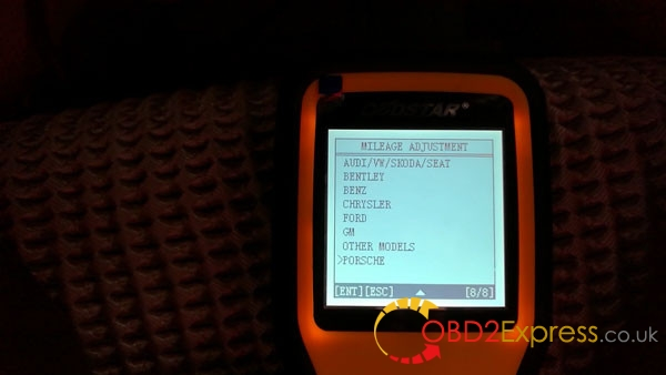 obsdtar-x300m-change-km-Cayenne-2008-(5)